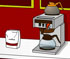 Escape the Coffee House - 無料脱出ゲーム