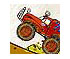 Pencil Racer 3: Drive It - 無料ゲーム