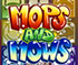 Mops And Mows Attack! - 無料パズルゲーム