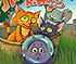 How To Drown Kittens - 無料ゲーム