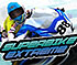 Superbike Extreme - バイクレーシングゲーム