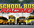 無料ゲームSchool Bus Racing
