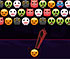 BUBBLE HIT: HALLOWEEN - 無料ゲーム