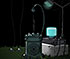 Submachine 7: the Core - 無料脱出ゲーム
