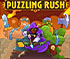 Puzzling Rush - 無料ゲーム