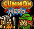 Summon the Hero - 防衛ゲーム