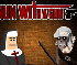 Nun With a Gun - 無料ゲーム
