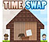 Time Swap - パズルゲーム