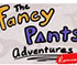 FPA(The Fancy Pants Adventure ): World 1 Remix - パンツ男のアクションゲーム