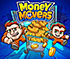 Money Movers - パズルゲーム