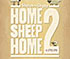 Home Sheep Home 2: Lost Underground - パズルゲーム