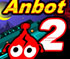 Anbot 2 - 彼女救出PCゲーム