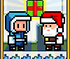 Pixel Quest: The Lost Gifts - パズル無料ゲーム