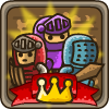 Brave Knights - 無料ゲーム