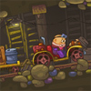 Mining Truck 2: Trolley Transport - 無料ゲーム