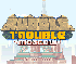 Rubble Trouble Moscow  - 破壊ゲーム