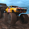 Offroaders 2 - OffRoadトラックレーシングゲーム