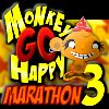 PCゲーム/Monkey GO Happy Marathon 3