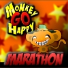 Monkey GO Happy Marathon - PCゲーム