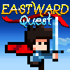 無料ゲームEastward Quest