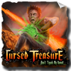 防衛ゲーム/Cursed Treasure: Don't Touch My Gems!